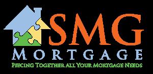SMG-Mortgage-01