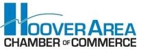 Hoover-Area-Chamber-Logo-(002)