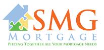 SMG-Mortgage-01 (1)